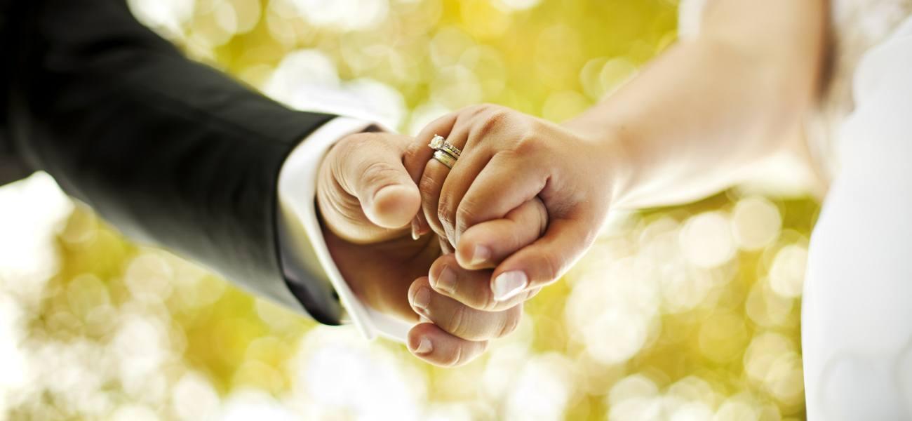 Fabuleux Contrat de mariage - Ooreka BY26